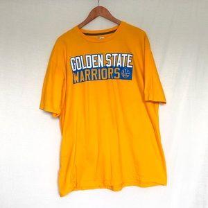 Golden State Warriors #30 Curry T Shirt